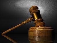 COETTC Sentència guanyada a l'Ajuntament de Cunit