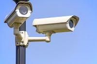 COETTC Càmeres de vigilància sentència
