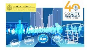 COETTC cartell programa jornada COGITT