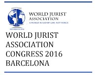 Coettc Agenda World Jurist Association Congress