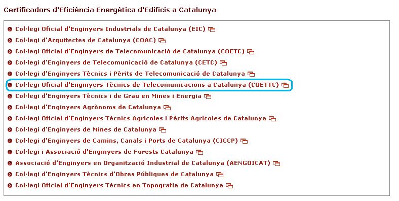 http://icaen.gencat.cat/ca/pice_ambits_tematics/pice_l_energia_als_edificis_i_serveis/pice_certificacio_edificis/pice_registre_certificadors_qualificats/